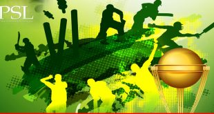 PSL – Pakistan's largest investment in global cricketing product