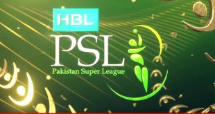 PSL: A lucrative league in South Asia