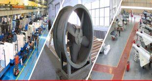 Forging military strength through pumping iron