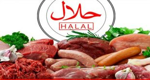 Halal Foods Market taking wide customer base globally