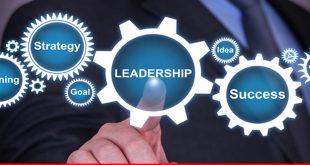 Leadership, manager motivation: equal opportunity