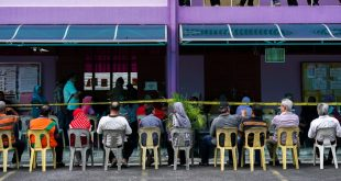 Malaysia can show the way towards a holistic model for human rights