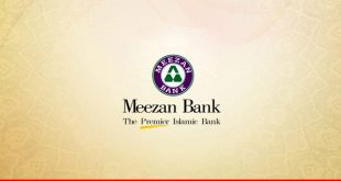 Takeaways from Meezan Bank analysts briefing