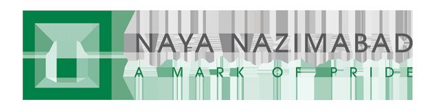 nayanaz-1