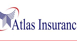 Atlas Insurance Limited