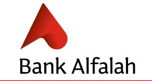 Bank Alfalah posts 27pc profit in profit after tax