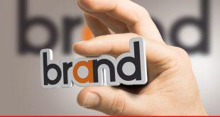 Building consumer brands