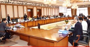 Cabinet reshuffle for better or worse?
