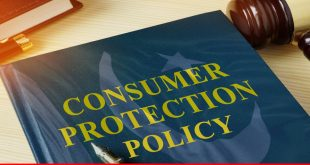 Fine-tune the consumers' protection policy