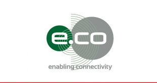 EDOTCO of Malaysia pledge to invest $250m for Pakistan digital future