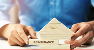 Emerging reinsurance opportunities in the real estate sector