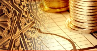 Islamic and secular economic systems