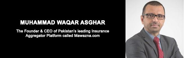 M-Waqar
