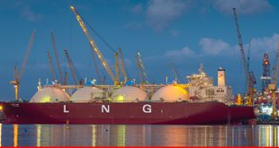 Natural gas a cleaner fuel with huge forex savings