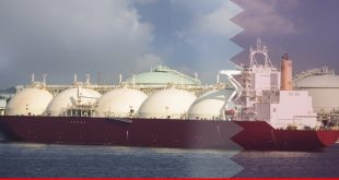 Qatar in LNG exporter supremacy after lifting moratorium