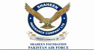 Shaheen Insurance Co. Ltd. (SICL)