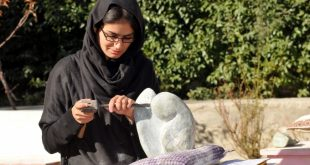 Enabling more Pakistani women to work