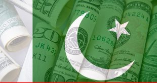 Home remittance: The role of exchange company in Pakistan's economy