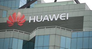 Huawei: fears in the West are misplaced and could backfire in the long run