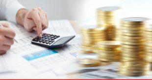 Huge task for progress of Islamic Finance industry