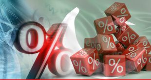 Interest rates and impact on the economy