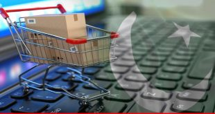 Pakistan's e-commerce trade wooing global investors