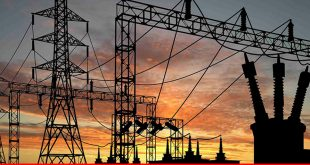 Reworking the traditional electric utility