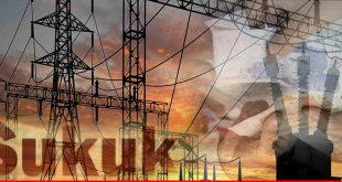 Second tranche of energy Sukuk problem may linger on