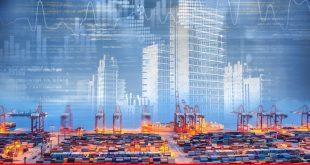 Emerging Hub Port in the Asian region