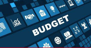 Fiscal year budget for next fiscal year in Pakistan