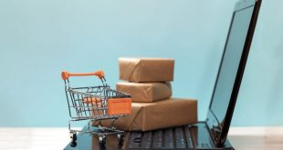 Online shopping- why its unstoppable growth may be coming to an end