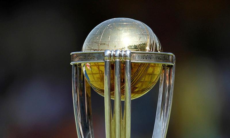 Rain-ravaged World Cup may cost insurers millions