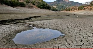 Clean water insufficiency, where do we stand