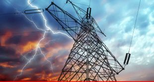 Electricity price misery