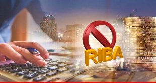 Elimination of Riba from economy, govt lacks commitment