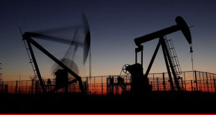 Future oil prices to be determined by global politics