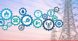 Management of public utilities progress