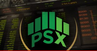 PSX divestment: heights and delights