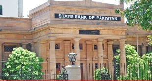 SBP Hi-Policy Rate needs re-definition to fix the economy