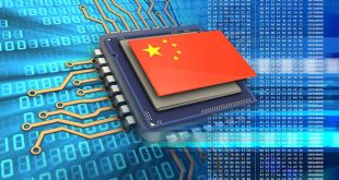 US-China trade war is making China stronger