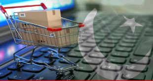 E-Commerce penetration scope and challenges