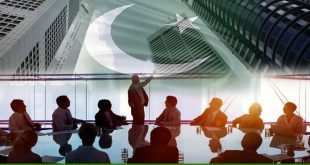 Effects of business with US companies on Pakistan's economy