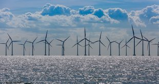 How AI and robots will help safeguard our offshore energy infrastructure in the future