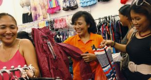 Indonesia is buzzing with entrepreneurial spirit. And others in ASEAN aren't far behind
