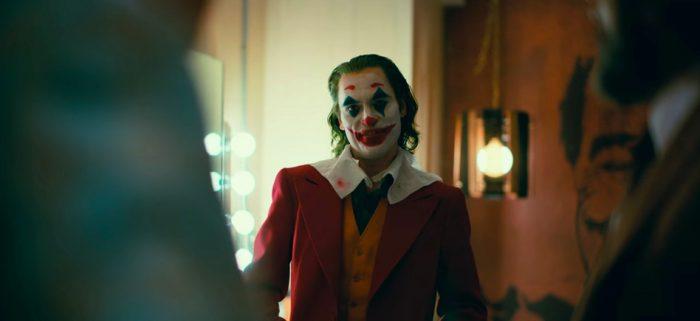 Joker trailer dives deeper in the DC villain's dark life