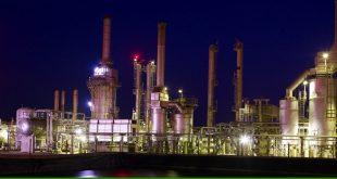 Oil refineries are the backbone of Pakistan's economy