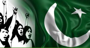 Pakistan Women: The real architect of society