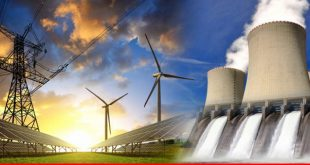 Renewable Energy Resources Need to Make its way into Overall Energy Mix for sustaining Pak Economy