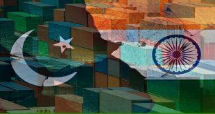 Shaky Pakistan-India economic relations