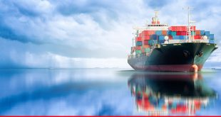Smart shipping – a catalyst to emerging blue economy